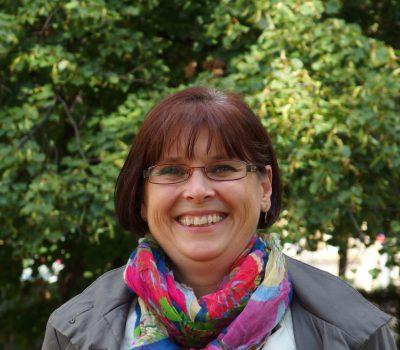 Lenka Kührová