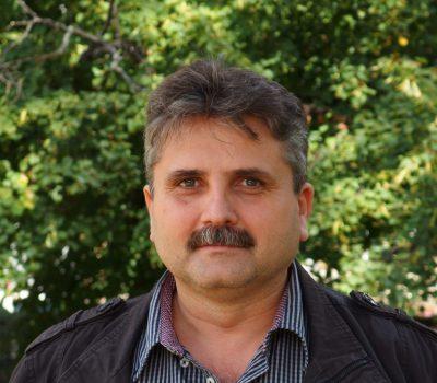Luděk Kühr