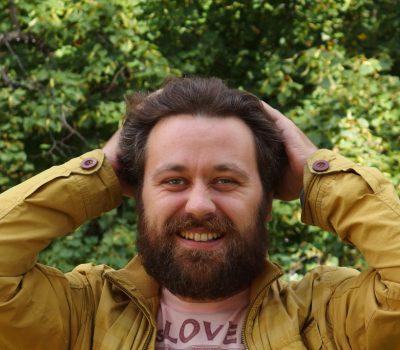 Jan Orava